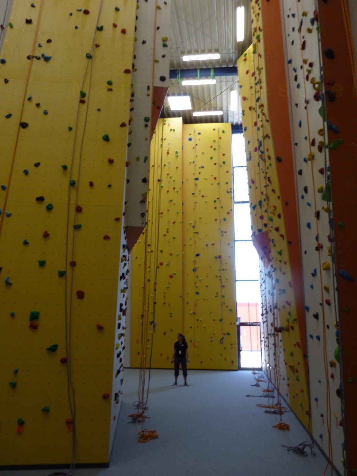 standort map indoor sports arena mit fairway restaurant sportsarena ...