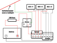diy junction box wiring diagram wiring diagramdiy junction box wiring diagram