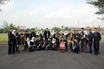 Wind Orchestra IPG IK