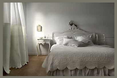 jak se bydl provence styl nathalie vingot mei. Black Bedroom Furniture Sets. Home Design Ideas