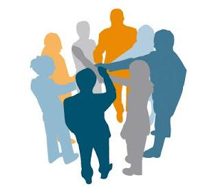 Administracion concepto de administracion for Concepto de organizacion de oficina