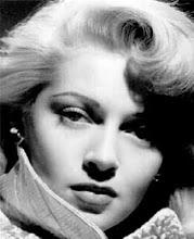Lana Turner