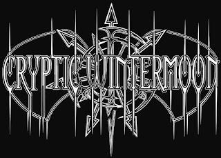 http://1.bp.blogspot.com/_RSETS4DFzAo/SP82y0WsksI/AAAAAAAAApk/De0LVCrCYpA/s320/CW_logo.jpg