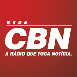 REDE CBN