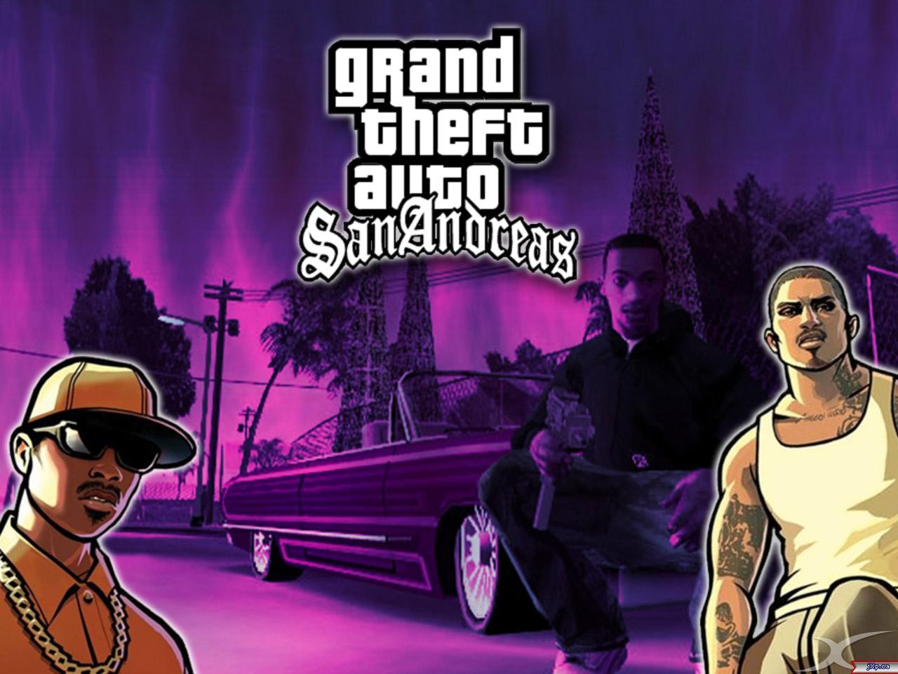 Данный клиент создан для игры в Gta San Andreas multiplayer.