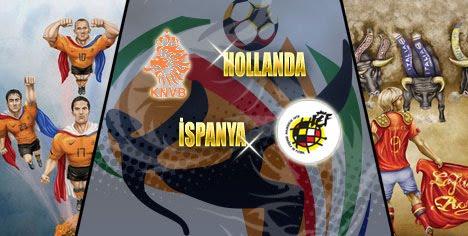 http://1.bp.blogspot.com/_RSSqv2xt9HI/TDoBXDPoBJI/AAAAAAAACAE/6BsYekHEBa0/s1600/news_manset_resim_ag_Hollanda_Ispanya.jpg