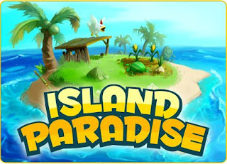 Island Paradise Trophies Introduced