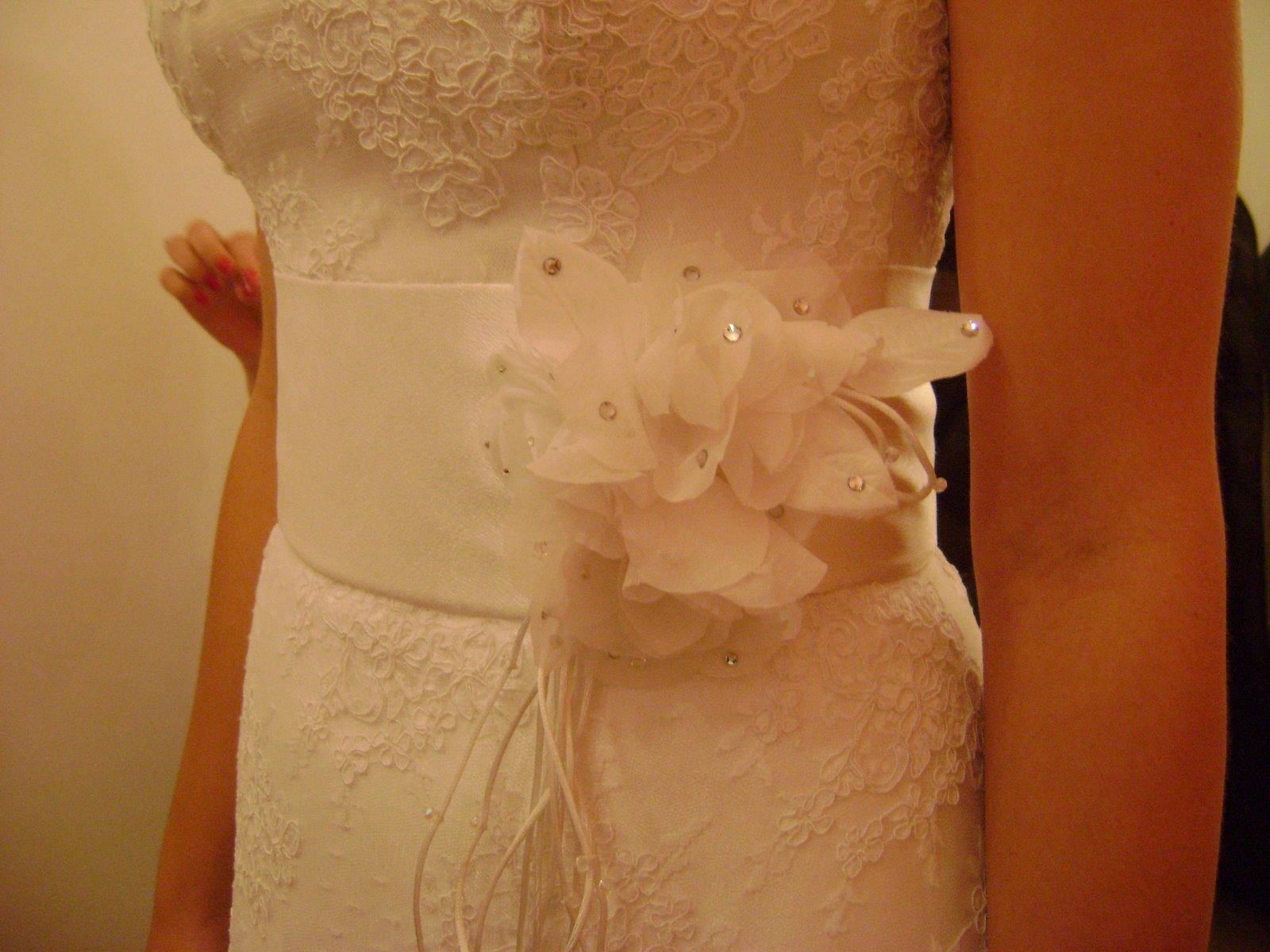 Vestidos de noivas!