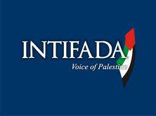 Support the Electronic Intifada !