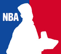 another 7 nba logos youll likely never see blaze of love