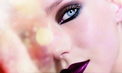 maquiagem-tendencias-inverno-2009-01