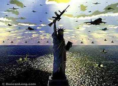 http://1.bp.blogspot.com/_RT34XJXFs7c/S6zpVHhW3PI/AAAAAAAAAVA/odwjbfcBlMo/s400/america_warlong.jpg
