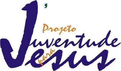 Projeto Juventude Para Jesus de Jaguaruana