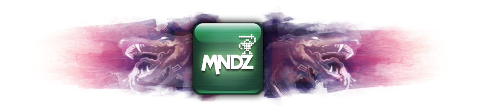 Mndz/Art