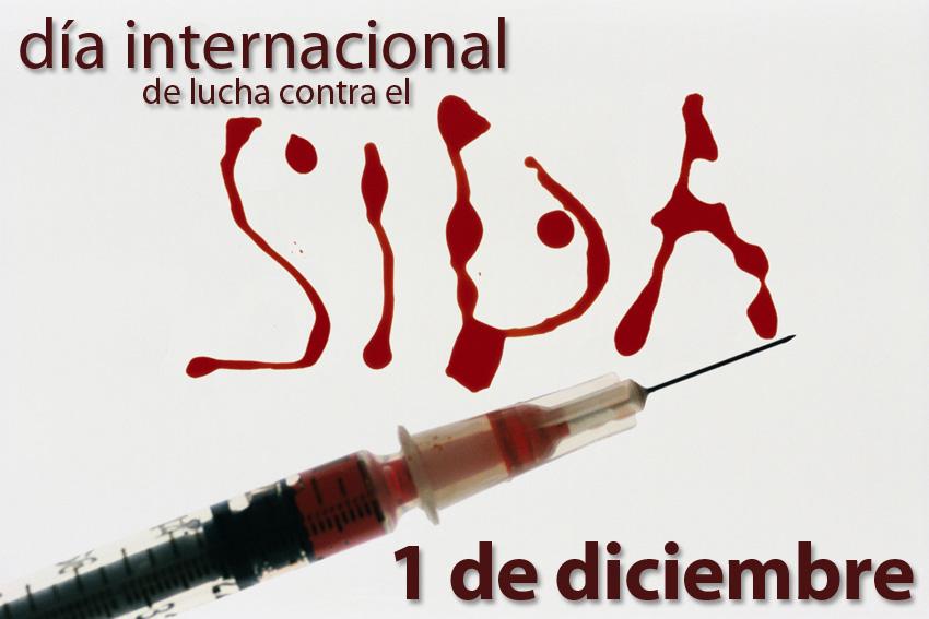 HIV AIDS Organizations