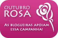 http://1.bp.blogspot.com/_RTLc5mhhLeM/TLDDsWROsAI/AAAAAAAAAcM/SxmpMTcMtEA/s1600/SELO+outubro+rosa.png