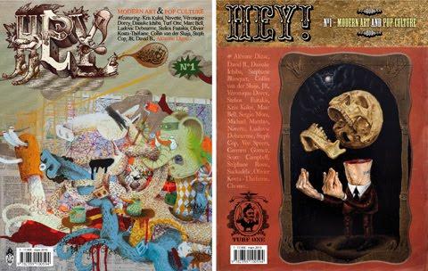 http://1.bp.blogspot.com/_RTM7sQszSm0/S9WR2L3xI9I/AAAAAAAACZI/bmtTq3Ieyw8/s1600/hey-magazine-covers.jpg