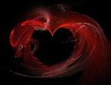 The Heart of the Mystical Union