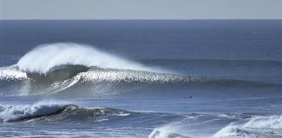 photo de surf 4297
