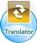 TRANSLATE! перевести!- you can translate from English to Russian or Russian to English
