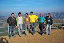 Kelshi, Raigad Picnic 09