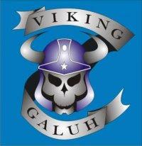 VIKING GALUH CIAMIS