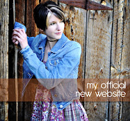 My Official Website Link