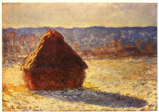 haystack+Monet.jpg
