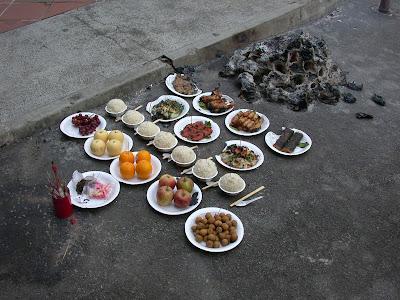 Feast+offering.jpg