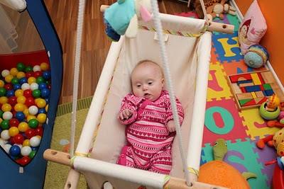 Blog: Emma's Neuigkeiten-Blog, Trisomie 21, Fotos, Extrachromosom, Down-Syndrome, Down-Syndrom Blogs, Down Syndrom, Deutschland, deutsch, Behinderung Handicap, Baby,