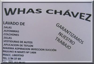 Autowäsche, Mexiko, Bilderraetsel, waschen, wash, whas