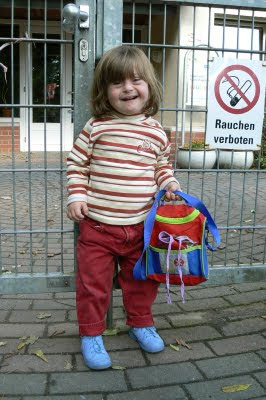 Johanna schaut in die Welt, Down Syndrom, Down-Syndrom Blogs, Down-Syndrome, Extrachromosom, Trisomie 21, Down Syndrom, Down-Syndrom Blogs, Down-Syndrome, Extrachromosom, Trisomie 21, deutsch, Baby, Deutschland, Fotos, Kind,