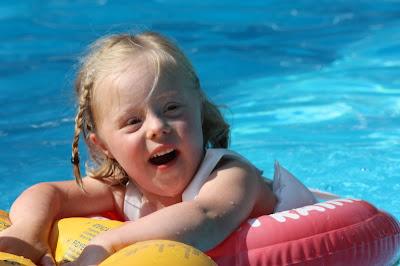 Samira´s Blog, Down Syndrom, Down-Syndrom Blogs, Down-Syndrome, Extrachromosom, Trisomie 21, Down Syndrom, Down-Syndrom Blogs, Down-Syndrome, Extrachromosom, Trisomie 21, Kind, Fotos, deutsch, Baby, Deutschland,