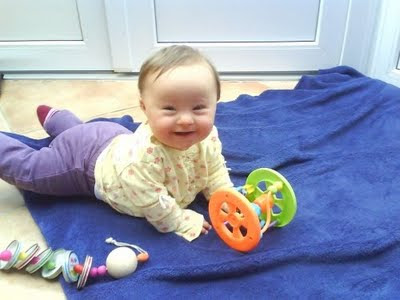 josiemaries Blog, Baby, deutsch, Deutschland, Kind, Down Syndrom, Down-Syndrom Blogs, Down-Syndrome, Extrachromosom, Fotos, Trisomie 21,