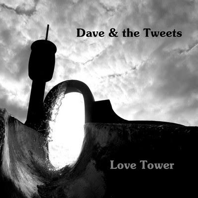 Brandneu: Dave Stewart (Eurythmics) & the Tweets - Love Tower inoffizielles Cover & Youtube Video, Cult on You Tube, Video, Musikvideo, Musik, Klatsch, Fotos,