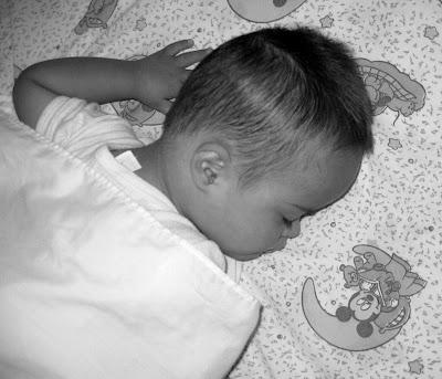 Maximilians Halloween Fiesta, Down-Syndrom, Maximilian, Medizin, Día de los Muertos, krank, Verbotene Werbespots, Fotos,