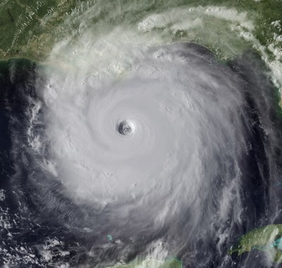 Hurrikan Katrina 2005: animiertes Satellitenbild-Video, Video Stream, Sturmnamen, Atlantik, Hurrikan Satellitenbilder, Hurrikanfotos, Hurrikannamen,