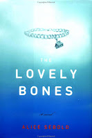 The Lovely Bones Symbols And Motifs | RM.