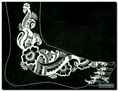 Tag: mehndi designs,mehndi patterns,henna tattoo designs,indian mehndi