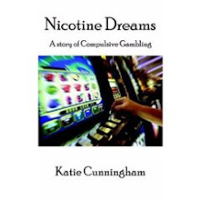 Nicotine Dreams