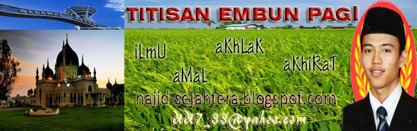 """"""" AsLiM TaSLaM """""""