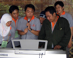 KARAOKE &amp; ORGAN TUNGGAL