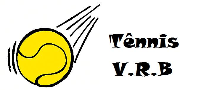 Tênnis V.R.B.
