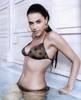 Nude beauty hindi
