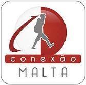 Conexão Malta