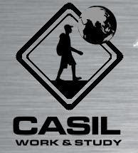 Blog Casil Work & Study