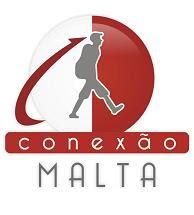 Blog Conexão Malta