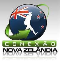 Blog Conexão Nova Zelândia