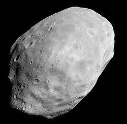 [Phobos[1]]