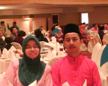 Me & My Lovely Hubby